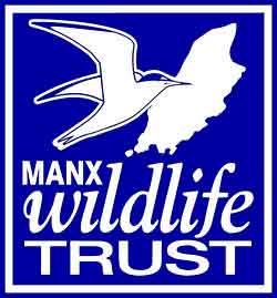 Manx Basking Shark Trust
