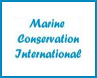 Marine Conservation International